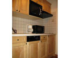 Appartement location Grand-Bornand